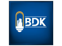 bdk_app_icon_2012_11_30_218x162